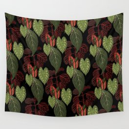 SVCVLENTA Wall Tapestry