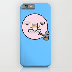 smokey joe iPhone 6s Slim Case