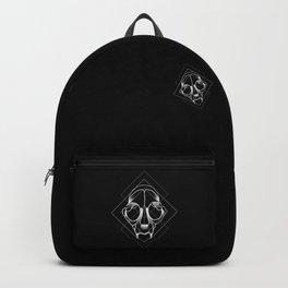 Catskull Backpack