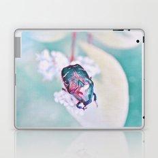 SPRING BEETLE Laptop & iPad Skin