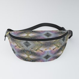 Energy Series: Alive Fanny Pack