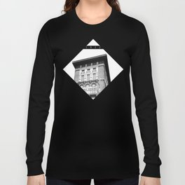 Franklin Long Sleeve T-shirt
