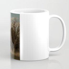 Farm House Coffee Mug