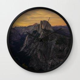 better then mac startup  Wall Clock