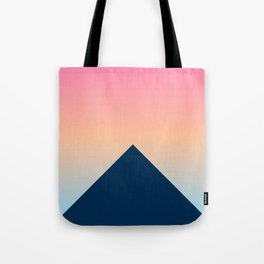 Coldway Home Tote Bag