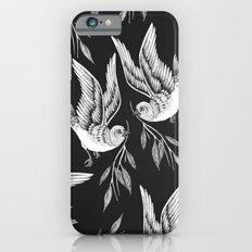 Miuotti Birds iPhone 6s Slim Case
