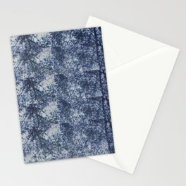 Experimental Photography#9 Stationery Cards