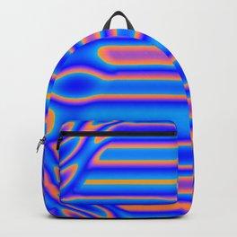 Vividly Backpack