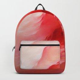 Flamingo's Dream Backpack