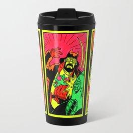Sniggity Snoogans! Travel Mug