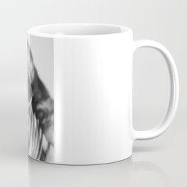 Strange skeleton Coffee Mug