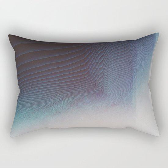 Momentum Rectangular Pillow
