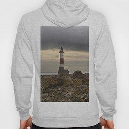 Beachy Head Lighthouse Hoody