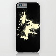 watchdog iPhone 6 Slim Case