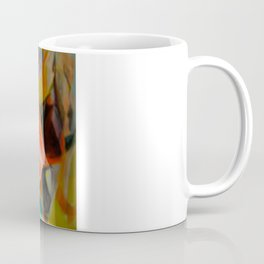 Spring has Sprung! Coffee Mug