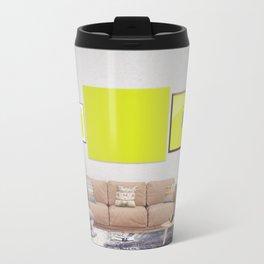 Scene 5 Travel Mug