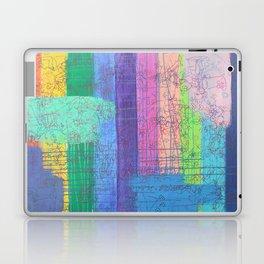 Trust Dreams 2013 2 Laptop & iPad Skin