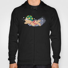 Olympic Sports: Swimming Hoody