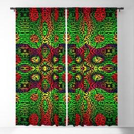 Colorandblack serie 92 Blackout Curtain