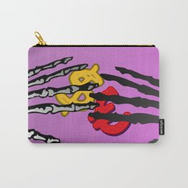 Everybody wants only your best ... Carry-All Pouch