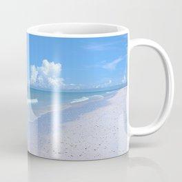 3 Rooker Island Coffee Mug