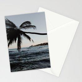 Palmas del Mar Stationery Cards