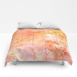 Arcaico Comforters