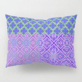 UnFramedArt Pillow Sham