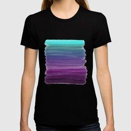 The Purple Dream T-shirt