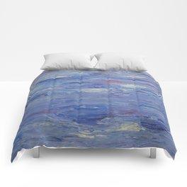 Stinson Comforters