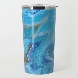Manta Travel Mug