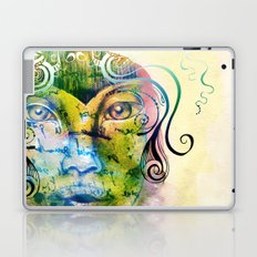 Fairy Tale Laptop & iPad Skin