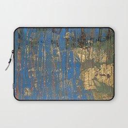 Cascada Laptop Sleeve