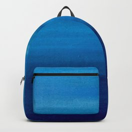 Blue 1 Backpack