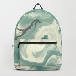 Ink Backpack