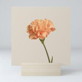 Floral Variations 1 Mini Art Print
