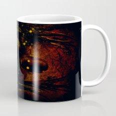 the last story Mug