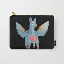 alebrije Carry-All Pouch
