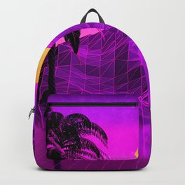 Dreamy Nights Backpack