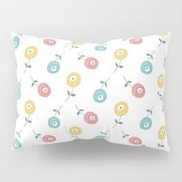 Marie Pillow Sham