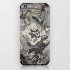 Tango Slim Case iPhone 6s