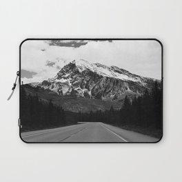 Jasper National Park Laptop Sleeve