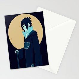 Akatsuki Hatake Stationery Cards
