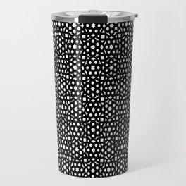 Mucharabi #02 Travel Mug