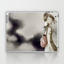 Lillie Laptop & iPad Skin