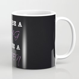 Drag queen quotes   Drag design   Drag decor   Drag queens Coffee Mug
