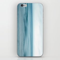 Michigan Driftwood iPhone & iPod Skin