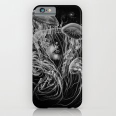 A Beautiful Delusion Slim Case iPhone 6s
