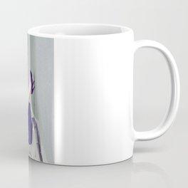 Paris Vintage 4 Coffee Mug