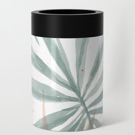 Palm Party IV Can Cooler